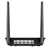 Asus RT-N12+ 300Mbps wifi router (RT-N12 Plus)