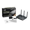 Asus RT-N18U 600Mbps bezdrotový router