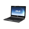 Notebook Asus U36SD-RX027V + Windows 7 Home Premium 64bit HUN + geantă şi mouse