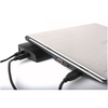 Notebook docking Asus USB2.0