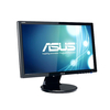 Asus VE228H LED Televízor-Monitor