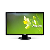Monitor LCD Asus  VE276Q 27""