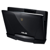 Asus VX7-SZ011Z - Lamborghini Edition + Geantă Windows 7 Ultimate + mouse + headset