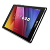 Таблет Asus ZenPad Z170CG-1A027A 16GB Wifi + 3G, Black (Android)