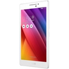 Таблет Asus ZenPad Z380KL-1B011A 16GB Wifi + 4G/LTE, White (Android)