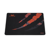 Mousepad Asus Strix Glide Control gamer