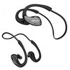 Awei Bluetooth headset, fekete
