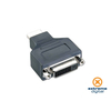 Bandridge VAP1101 (HDMI - DVI) adapter
