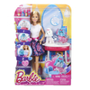 Barbie® Color Me Cute™ Puppy Play Set