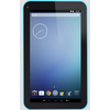 BeeX Rainbow 4GB Wifi tablet, Blue (Android)