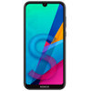 Honor 8S 2GB/32GB Dual SIM pametni telefon, Black (Android)
