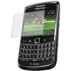 Folie protectoare BlackBerry Bold 9780 (compatibil)