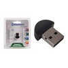 Adaptor USB Blue BTS 2-S bluetooth