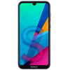 Honor 8S 2GB/32GB Dual SIM pametni telefon, Blue (Android)