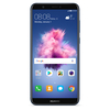 Telefon Huawei P Smart, Blue (Android)