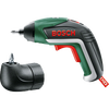 Bosch IXO V Medium Package šraflica