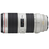 Canon 70-200/F2.8 USM EF-L IS II обектив