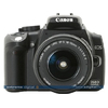 Canon EOS 350D Kit (18-55 mm)