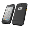 Мобилен телефон Cat S30   (Android)