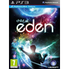 Child of Eden PS3 hra