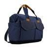 "Geanta notebook Case Logic LODB-115DBL LoDo 15,6"", dress blue"