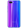 Honor 10 4GB/128GB Dual SIM pametni telefon, Blue (Android)