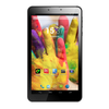 ConCorde Tab OMEGA 8GB Wifi + 3G + GPS tablet, Black (Android)