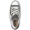 Кецове Converse Chuck Taylor All Star сиви (EUR 38)