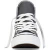 Кецове Converse Chuck Taylor All Star сиви (EUR 39)