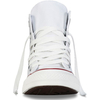Кецове Converse Chuck Taylor All Star, Optical White (EUR 36)