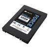 "SSD Corsair 60GB Force 3 Series 2.5"" > 3.5"""