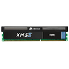 RAM памет Corsair Single XMS3 4GB CMX4GX3M1A1333C9 DDR3
