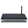D-Link DSL-2641B Wireless G ADSL2/2+