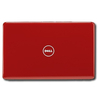 Notebook Dell Inspiron 15R N5110, roşu