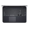 Лаптоп Dell Inspiron 3531- 168905 Windows 8.1, черен