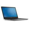 Лаптоп Dell Inspiron 5558-180729  + Windows 8.1 операционна система,сребърен