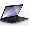 Notebook Dell Inspiron DLL N7110_129703