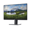 "Dell P2719HC 27"" Full HD IPS LCD monitor"