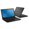 Лаптоп Dell  Vostro 3558-179723 черен + Windows 8.1 Pro