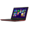 Лаптоп Dell Vostro 3558-180437 бордо + Windows 8.1 Pro