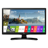 LG 28MT49S IPS WebOs 3.5 SMART monitor-televizor
