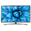 LG 43UN74003LB webOS SMART 4K Ultra HD HDR LED Televizor