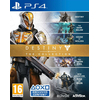 Destiny: The Collection Playstation 4 játékszoftver