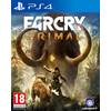 far-cry-primal-ps4-jatekszoftver_bd37c5d3.jpg