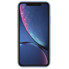 Apple iPhone XR 64GB pametni telefon (mh6t3gh/a), plavi