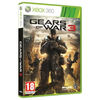 Gears of War 3 XBOX360 hra