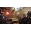 Игра Gears of War Ultimate Edition  за Xbox One