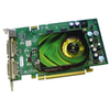 Card VGA GeForce 7600 GT DDR3 256MB AGP DVI