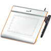Tabla digitala Genius EasyPen i405X