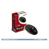 Mouse optic cu cablu Genius XScroll Optical  PS2 (negru)